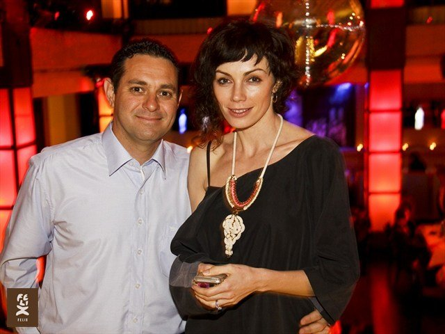 https://www.gaesteliste030.de/Partyfoto #120 Felix Berlin vom 31.12.2012