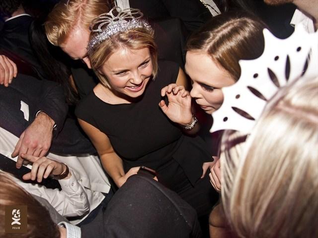 https://www.gaesteliste030.de/Partyfoto #75 Felix Berlin vom 31.12.2012