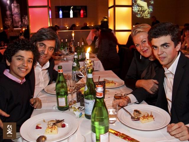 https://www.gaesteliste030.de/Partyfoto #110 Felix Berlin vom 31.12.2012