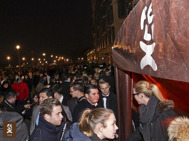 https://www.gaesteliste030.de/Partyfoto #139 Felix Berlin vom 31.12.2012