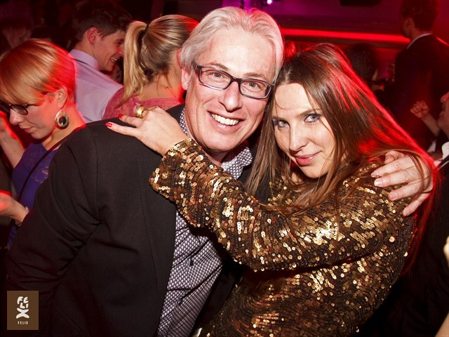 https://www.gaesteliste030.de/Partyfoto #74 Felix Berlin vom 31.12.2012
