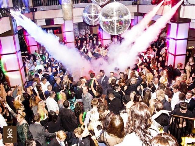 https://www.gaesteliste030.de/Partyfoto #10 Felix Berlin vom 31.12.2012