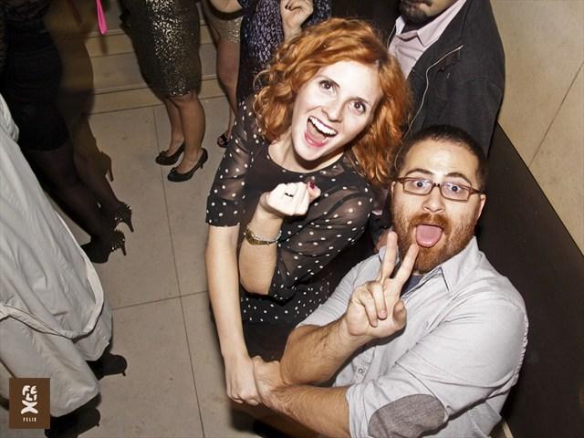 https://www.gaesteliste030.de/Partyfoto #226 Felix Berlin vom 31.12.2012