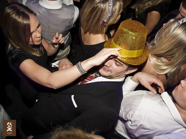 https://www.gaesteliste030.de/Partyfoto #251 Felix Berlin vom 31.12.2012
