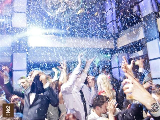 https://www.gaesteliste030.de/Partyfoto #81 Felix Berlin vom 31.12.2012