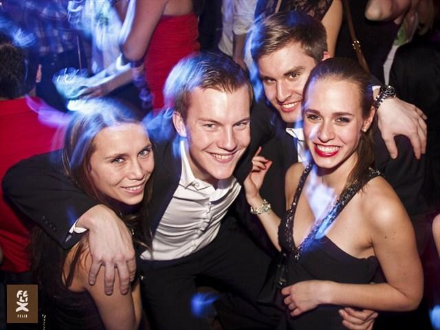 https://www.gaesteliste030.de/Partyfoto #269 Felix Berlin vom 31.12.2012
