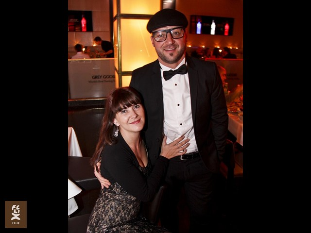 https://www.gaesteliste030.de/Partyfoto #97 Felix Berlin vom 31.12.2012