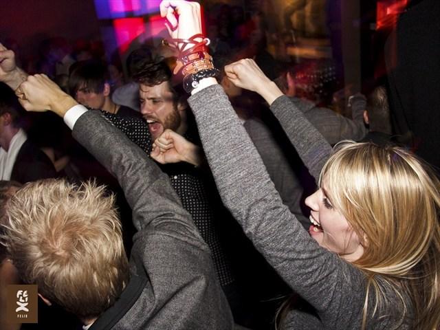 https://www.gaesteliste030.de/Partyfoto #229 Felix Berlin vom 31.12.2012