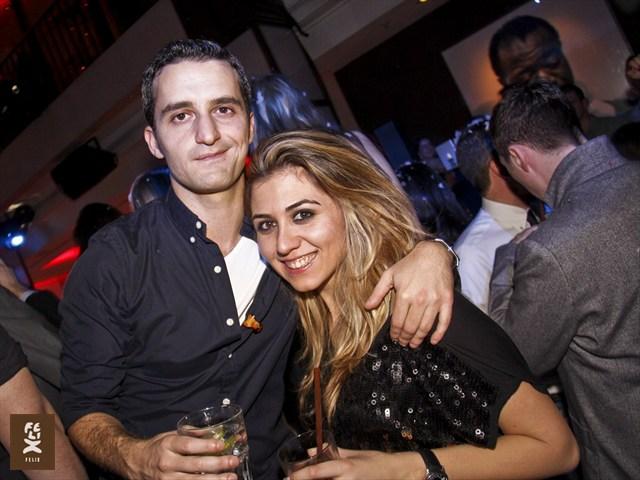 https://www.gaesteliste030.de/Partyfoto #209 Felix Berlin vom 31.12.2012