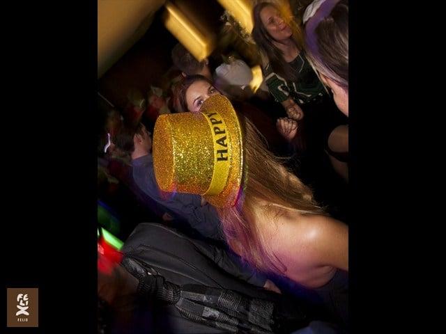 https://www.gaesteliste030.de/Partyfoto #224 Felix Berlin vom 31.12.2012