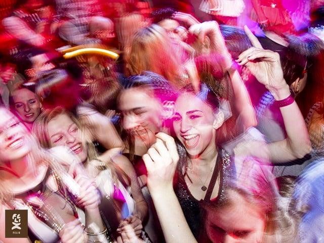 https://www.gaesteliste030.de/Partyfoto #200 Felix Berlin vom 31.12.2012