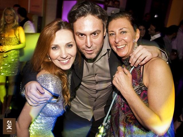 https://www.gaesteliste030.de/Partyfoto #48 Felix Berlin vom 31.12.2012