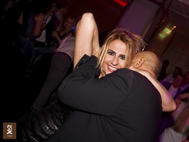 https://www.gaesteliste030.de/Partyfoto #155 Felix Berlin vom 31.12.2012