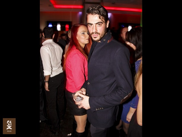 https://www.gaesteliste030.de/Partyfoto #214 Felix Berlin vom 31.12.2012