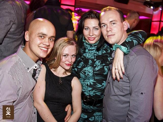 https://www.gaesteliste030.de/Partyfoto #205 Felix Berlin vom 31.12.2012