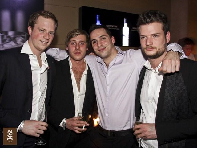 https://www.gaesteliste030.de/Partyfoto #237 Felix Berlin vom 31.12.2012