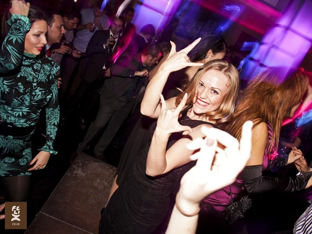 https://www.gaesteliste030.de/Partyfoto #13 Felix Berlin vom 31.12.2012