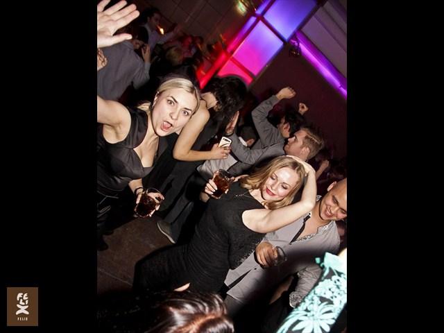 https://www.gaesteliste030.de/Partyfoto #177 Felix Berlin vom 31.12.2012