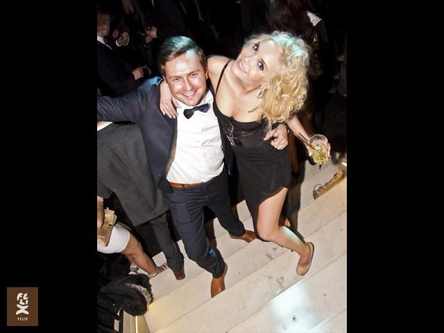 https://www.gaesteliste030.de/Partyfoto #168 Felix Berlin vom 31.12.2012