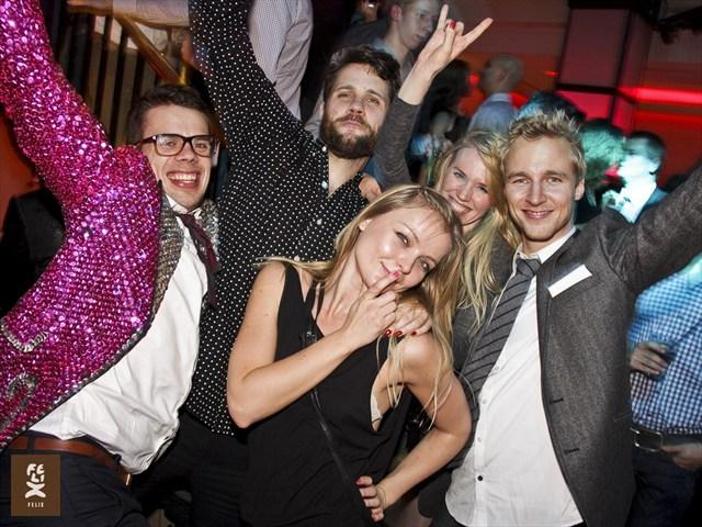 https://www.gaesteliste030.de/Partyfoto #67 Felix Berlin vom 31.12.2012