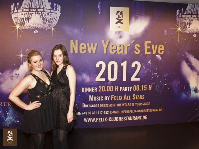 https://www.gaesteliste030.de/Partyfoto #17 Felix Berlin vom 31.12.2012