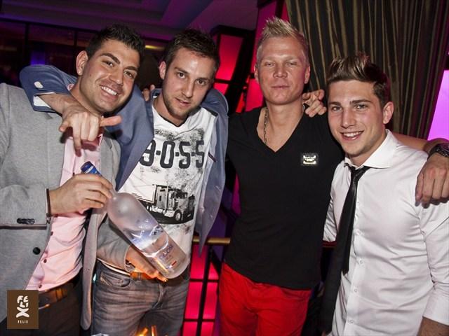 https://www.gaesteliste030.de/Partyfoto #222 Felix Berlin vom 31.12.2012