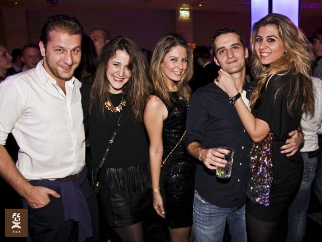 https://www.gaesteliste030.de/Partyfoto #179 Felix Berlin vom 31.12.2012