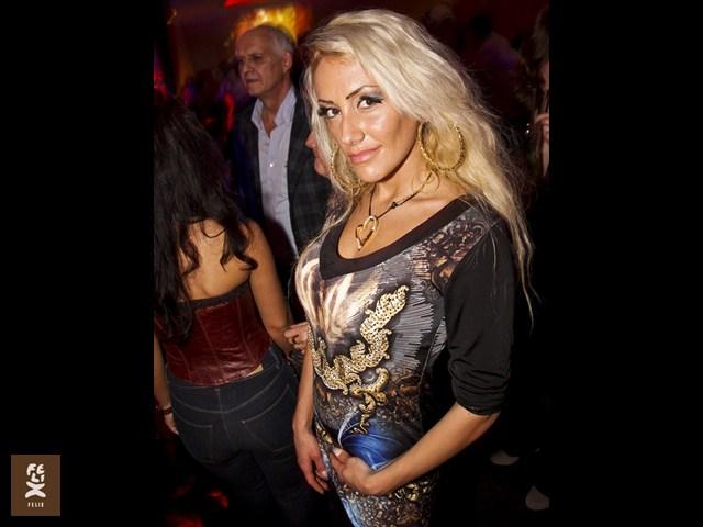 https://www.gaesteliste030.de/Partyfoto #260 Felix Berlin vom 31.12.2012
