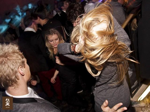 https://www.gaesteliste030.de/Partyfoto #5 Felix Berlin vom 31.12.2012