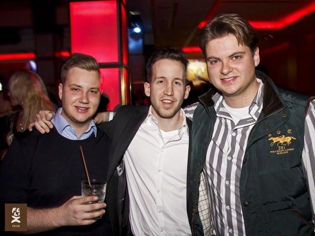 https://www.gaesteliste030.de/Partyfoto #172 Felix Berlin vom 31.12.2012