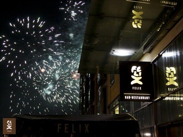 https://www.gaesteliste030.de/Partyfoto #1 Felix Berlin vom 31.12.2012