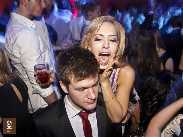 https://www.gaesteliste030.de/Partyfoto #42 Felix Berlin vom 31.12.2012