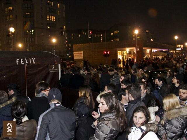 https://www.gaesteliste030.de/Partyfoto #131 Felix Berlin vom 31.12.2012