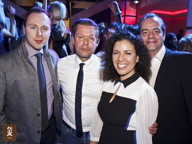 https://www.gaesteliste030.de/Partyfoto #178 Felix Berlin vom 31.12.2012
