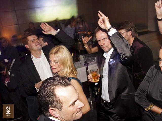 https://www.gaesteliste030.de/Partyfoto #264 Felix Berlin vom 31.12.2012