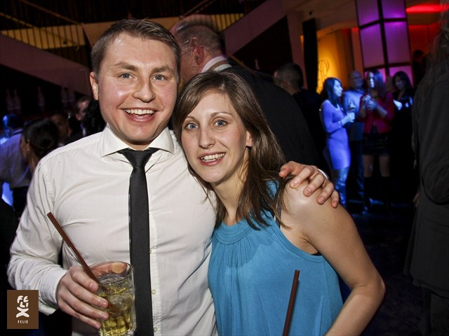 https://www.gaesteliste030.de/Partyfoto #162 Felix Berlin vom 31.12.2012