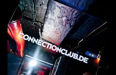Partyfotos Connection 03.08.2013 Club Nacht