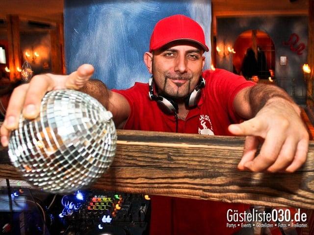 https://www.gaesteliste030.de/Partyfoto #51 Sausalitos Berlin vom 06.12.2012