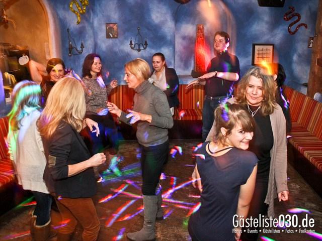https://www.gaesteliste030.de/Partyfoto #53 Sausalitos Berlin vom 06.12.2012