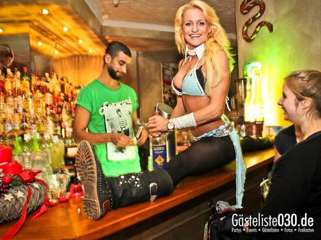 https://www.gaesteliste030.de/Partyfoto #67 Sausalitos Berlin vom 06.12.2012