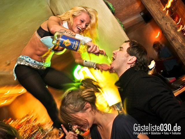 https://www.gaesteliste030.de/Partyfoto #70 Sausalitos Berlin vom 06.12.2012