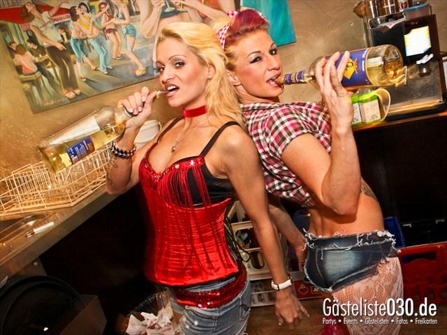 https://www.gaesteliste030.de/Partyfoto #24 Sausalitos Berlin vom 06.12.2012