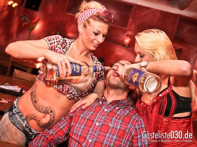 https://www.gaesteliste030.de/Partyfoto #37 Sausalitos Berlin vom 06.12.2012