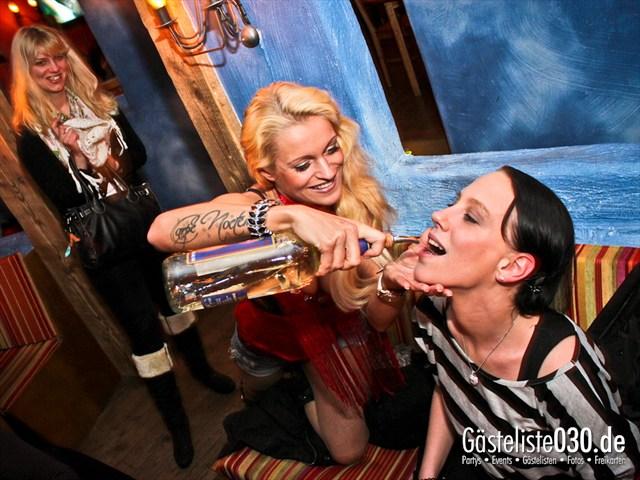 https://www.gaesteliste030.de/Partyfoto #28 Sausalitos Berlin vom 06.12.2012