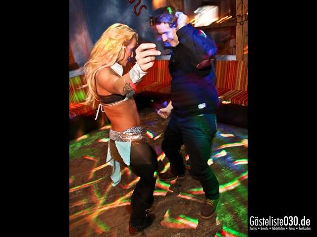 https://www.gaesteliste030.de/Partyfoto #62 Sausalitos Berlin vom 06.12.2012