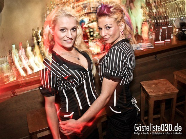 https://www.gaesteliste030.de/Partyfoto #4 Sausalitos Berlin vom 06.12.2012