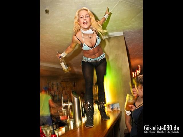 https://www.gaesteliste030.de/Partyfoto #84 Sausalitos Berlin vom 06.12.2012