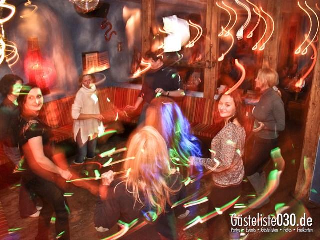 https://www.gaesteliste030.de/Partyfoto #57 Sausalitos Berlin vom 06.12.2012