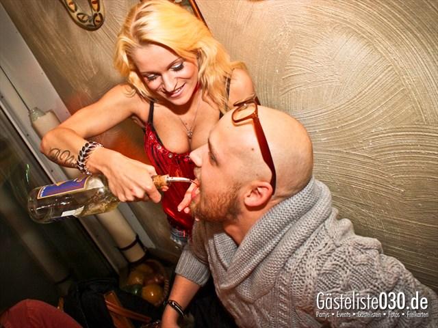 https://www.gaesteliste030.de/Partyfoto #48 Sausalitos Berlin vom 06.12.2012