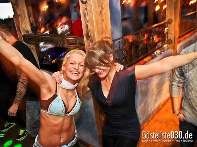 https://www.gaesteliste030.de/Partyfoto #80 Sausalitos Berlin vom 06.12.2012